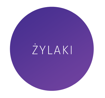 zylaki-button
