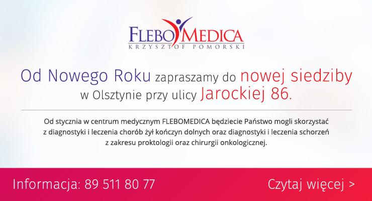 popup-flebomedica